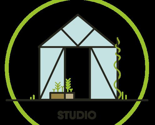 Studio Symbol